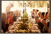 Desert-wedding-offbeat-wedding-style-casual-reception-tablescape-toasts.square