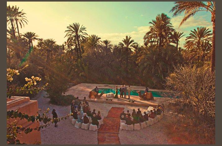Desert-wedding-offbeat-wedding-style-casual-marrakech-wedding-ceremony.full