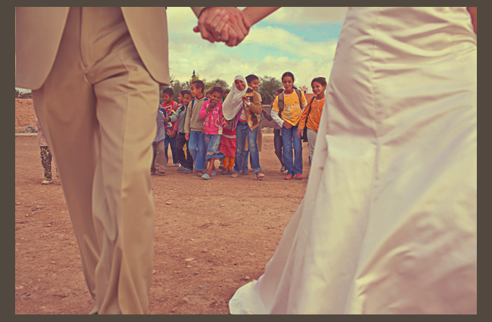 Desert-wedding-offbeat-wedding-style-casual-humanitarian-bride-groom.original