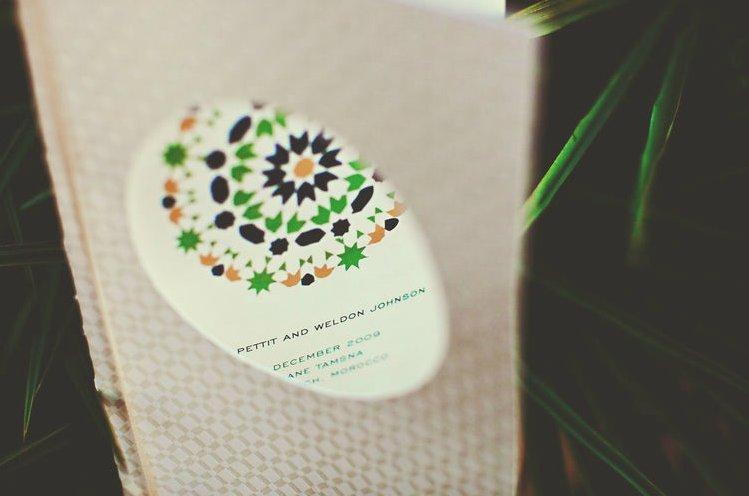 Desert-wedding-offbeat-wedding-style-casual-marrakech-wedding-invitations.full