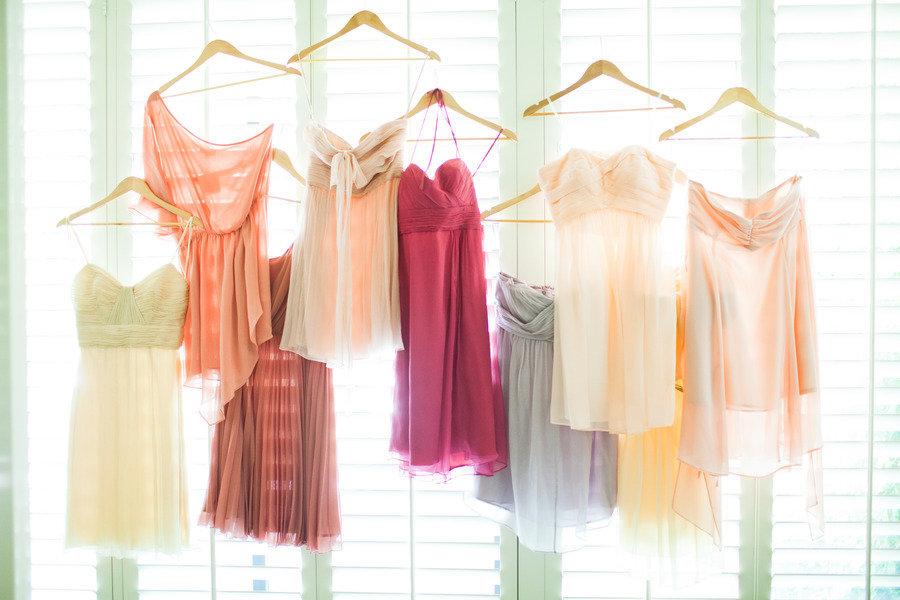 Mix-match-bridesmaids-dresses-colorful.full