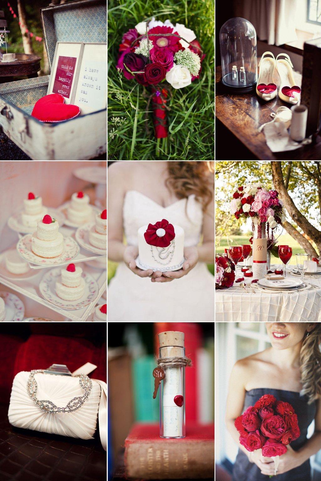 Valentines-day-wedding-inspiration.full