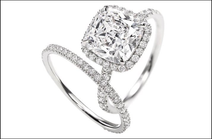 Harry-winston-engagement-ring-micropave.full