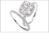 Harry-winston-engagement-ring-micropave.square