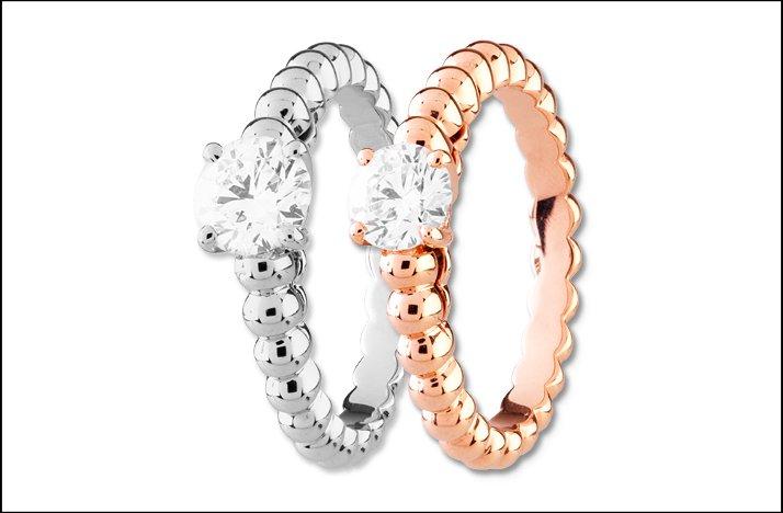 Popular-engagement-rings-2011-van-cleef-arpels.full