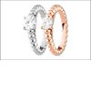 Popular-engagement-rings-2011-van-cleef-arpels.square