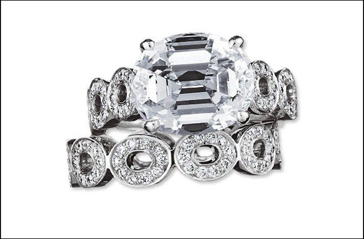 Most-popular-engagement-rings-2011-ivanka-trump.full