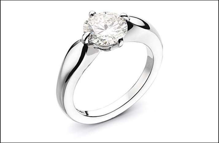 Bulgari-engagement-ring-most-popular-2011.full