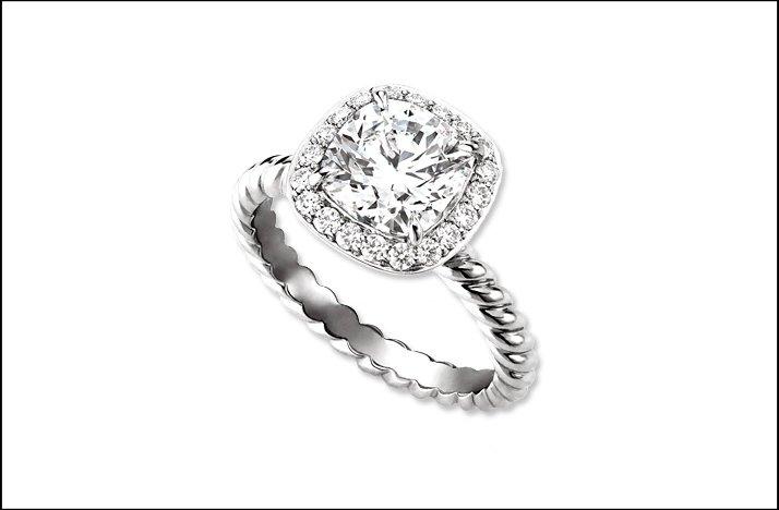 David-yurman-engagement-ring.full