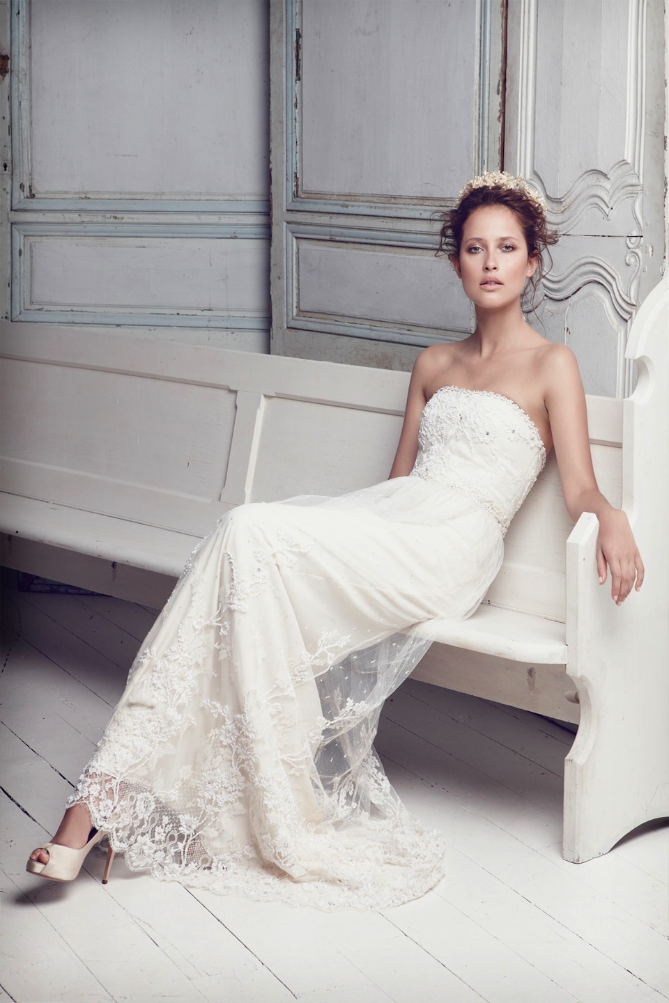 Collette-dinnigan-wedding-dress-2012-bridal-gowns-3.full