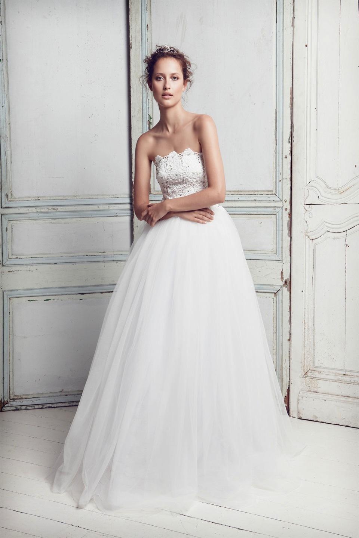 Collette-dinnigan-wedding-dress-2012-bridal-gowns-6.full
