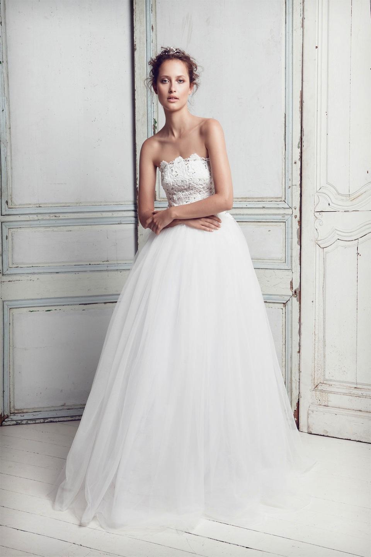 www.tvn.hu imagesize:960x1440 lsm e Collette Dinnigan Wedding Dresses Re Re Collette Dinnigan Wedding Dresses Re Re ...