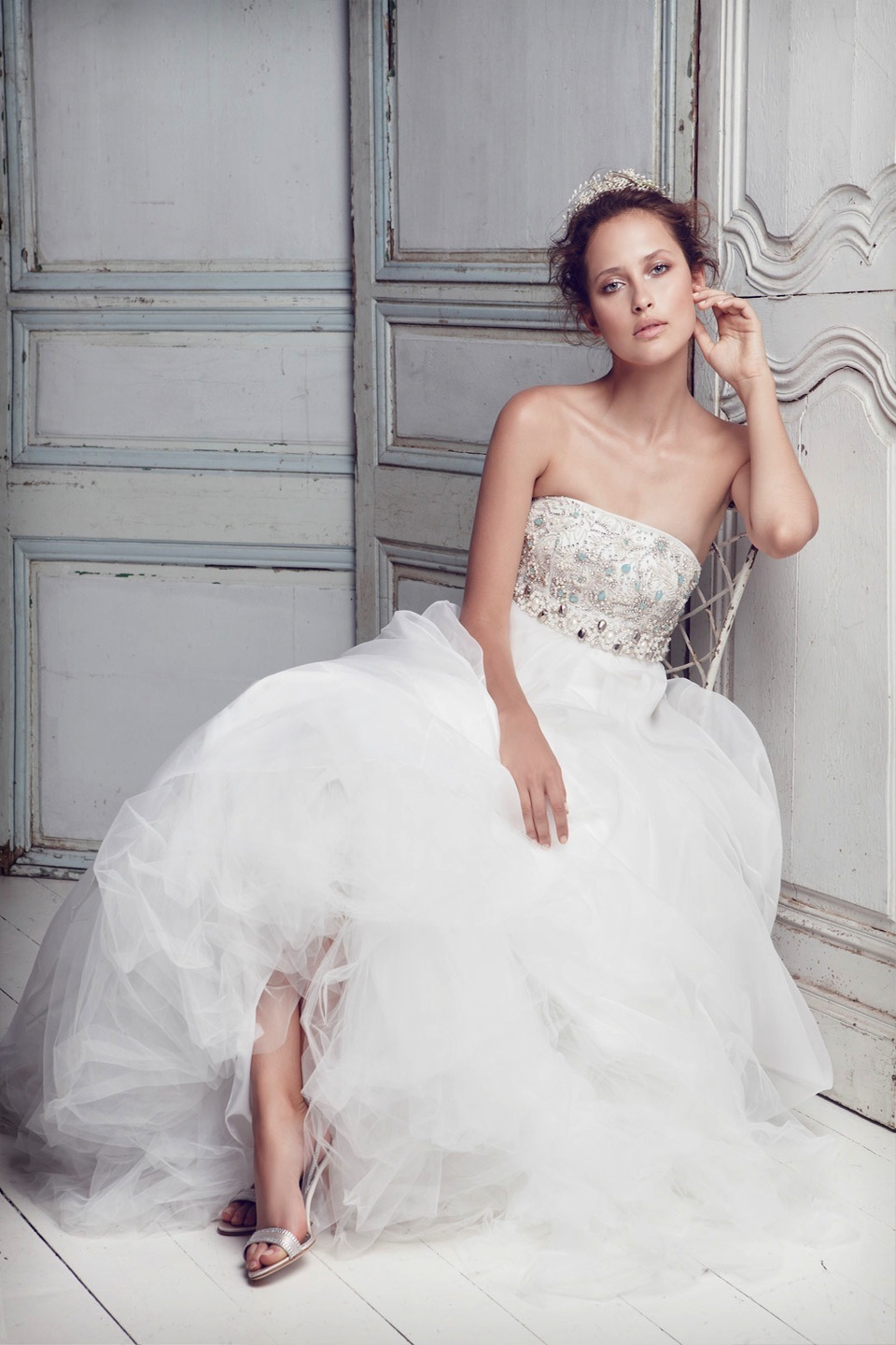 Collette-dinnigan-wedding-dress-2012-bridal-gowns-8.full