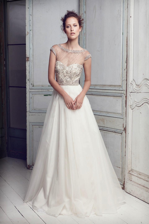 Collette-dinnigan-wedding-dress-2012-bridal-gowns-11.full