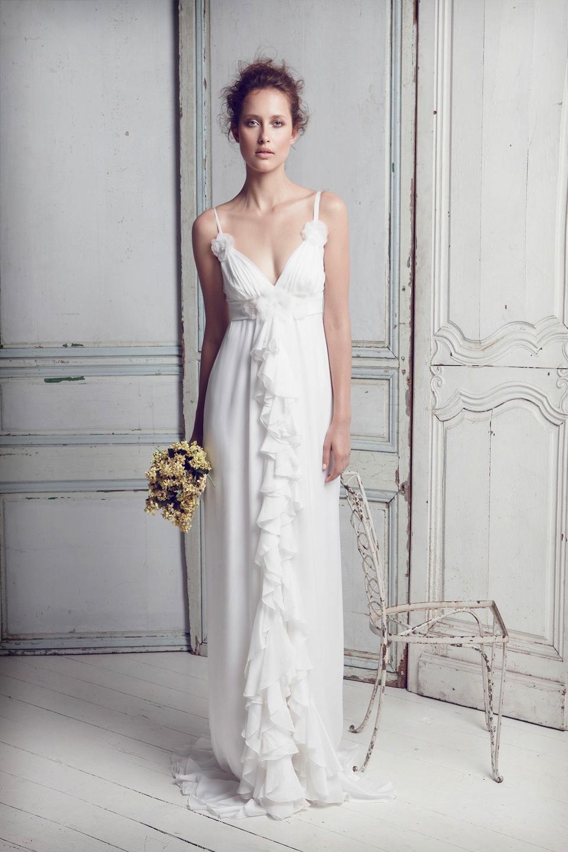Collette-dinnigan-wedding-dress-2012-bridal-gowns-12.full