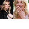 Kate-moss-engagement-ring-celeb-engagements.square