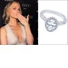 Molly-sims-engagement-ring-2012-celeb-engagments.square