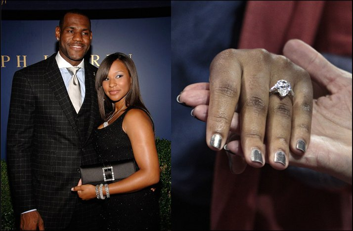 Lebron-james-fiance-engagement-ring.full