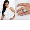 Kim-kardashian-engagement-ring-celeb-wedding-jewelry.square