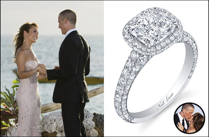 Bachelorette-engagements-ashley-hebert-engagement-ring.full