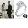 Bachelorette-engagements-ashley-hebert-engagement-ring.square