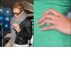 Hilary-duff-engagement-ring.square