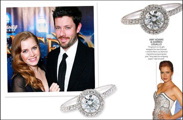 Amy-adams-engagement-ring-celebrity-weddings-2012.full