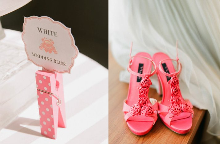 Hot-pink-wedding-shoes.full