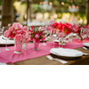 Pink-wedding-reception-decor-wedding-flower-centerpieces.square