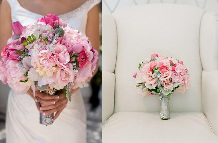 Romantic-spring-bridal-bouquet-pink-wedding-flowers.full
