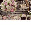 Romantic-pink-wedding-flowers-reception-topiary.square