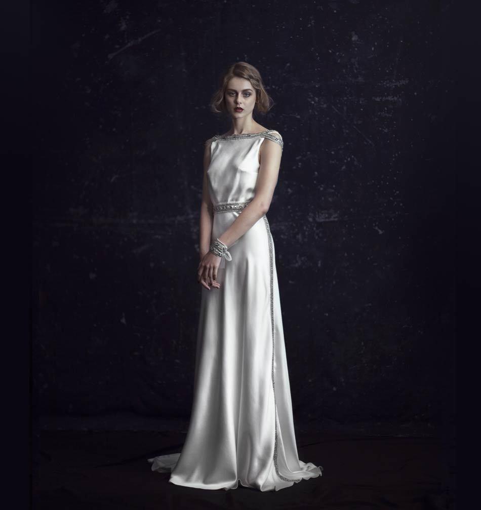 Johanna-johnson-wedding-dress-2012-luxor-bridal-gowns-the-ellery.full
