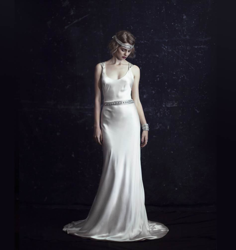 2012-wedding-dresses-johanna-johnson-bridal-gown-eve.full