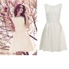 Wedding-reception-dress-short-johanna-johnson.square