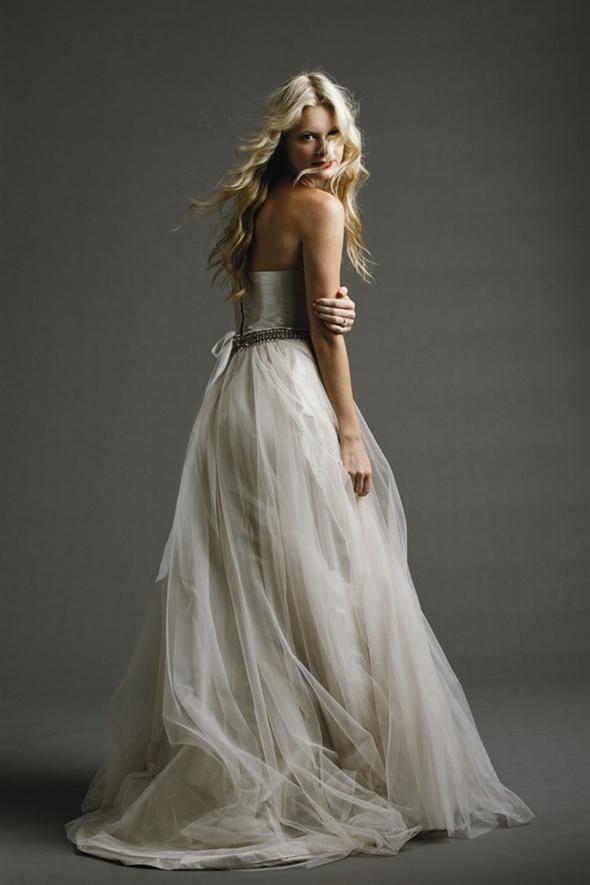 Johanna-johnson-a-line-wedding-dress.full