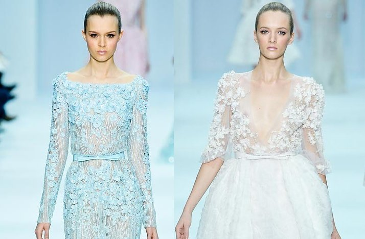 Wedding-updo-ponytail-elie-saab-2012-couture.full
