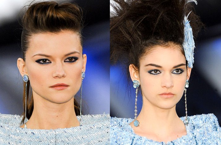 Chanel-couture-2012-bridal-hair-makeup-ideas.full