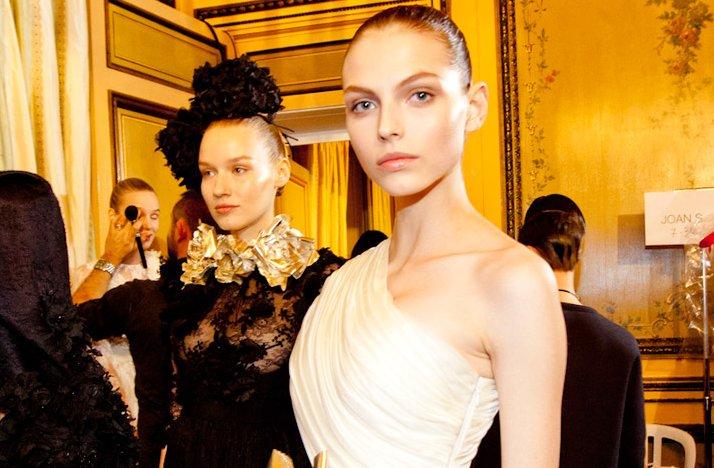 2012-spring-couture-wedding-hair-makeup-inspiration.full