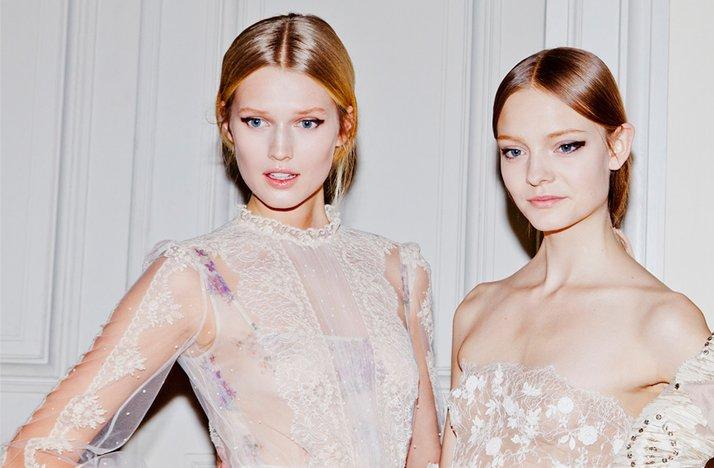 2012-couture-hair-makeup-wedding-inspiration-natural.full