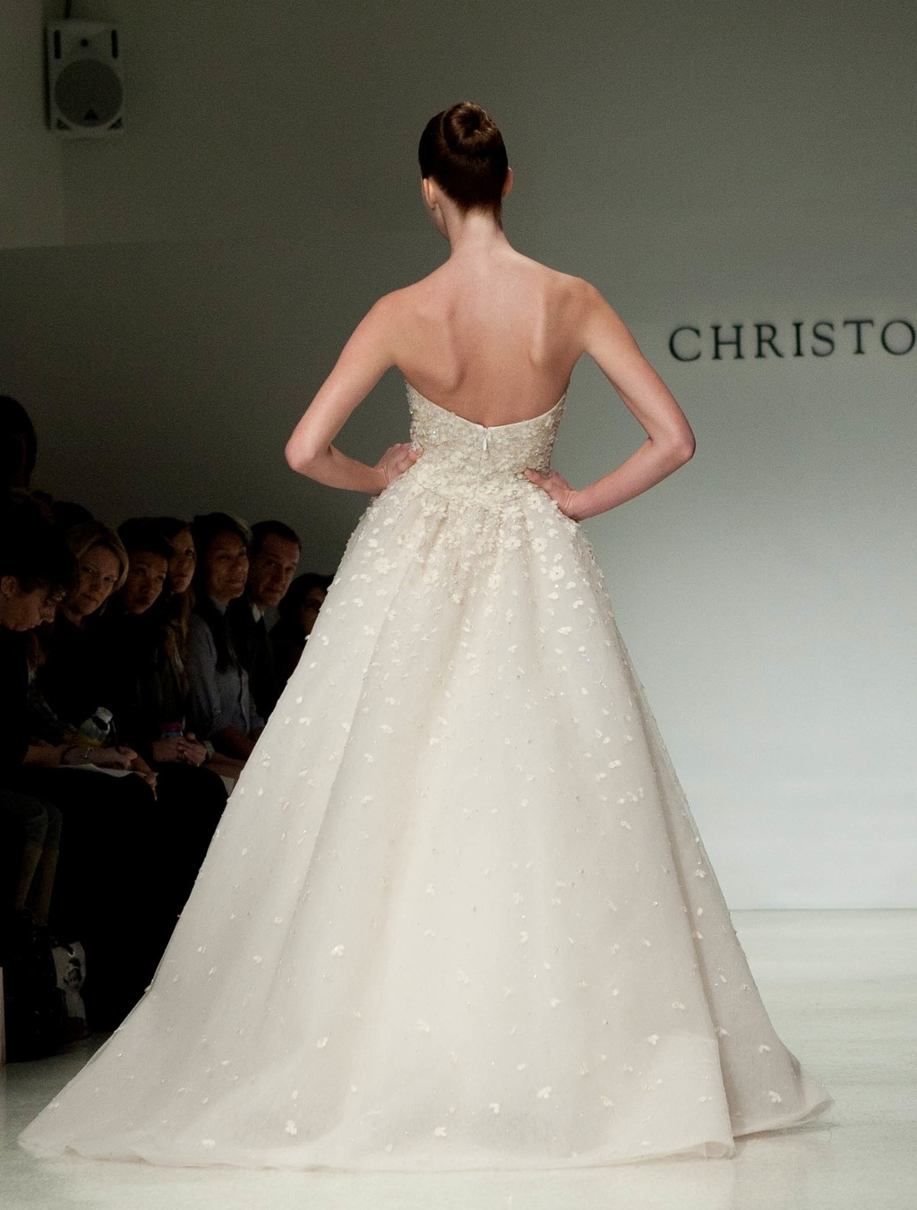 2012-wedding-dress-christos-bridal-gowns-peony-back.full