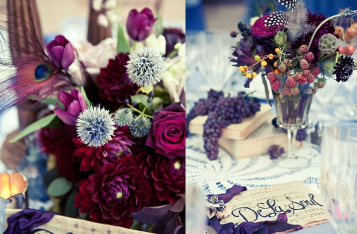 Rich-wedding-flower-centerpieces.full