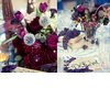 Rich-wedding-flower-centerpieces.square