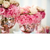 Wedding-detail-shot-pink-wedding-flower-centerpieces.square