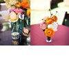 Whimsical-orange-ivory-wedding-centerpiece.square