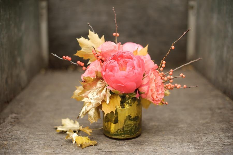 Pink-peony-wedding-flower-centerpiece.full