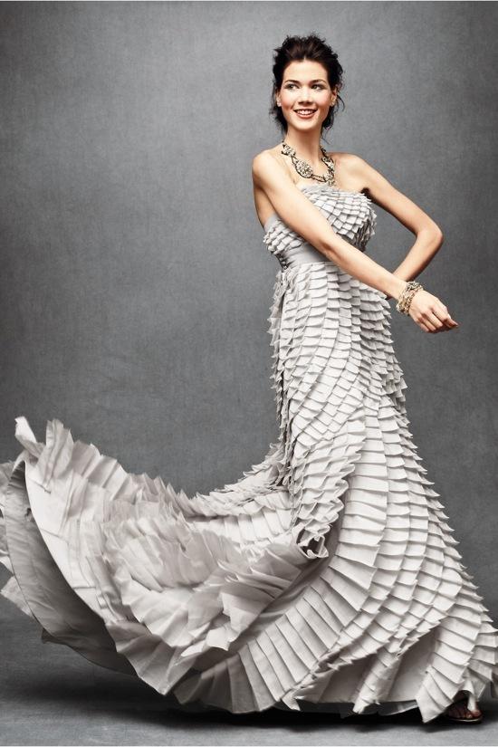 Bhldn-pleated-fantasy-wedding-gown.full