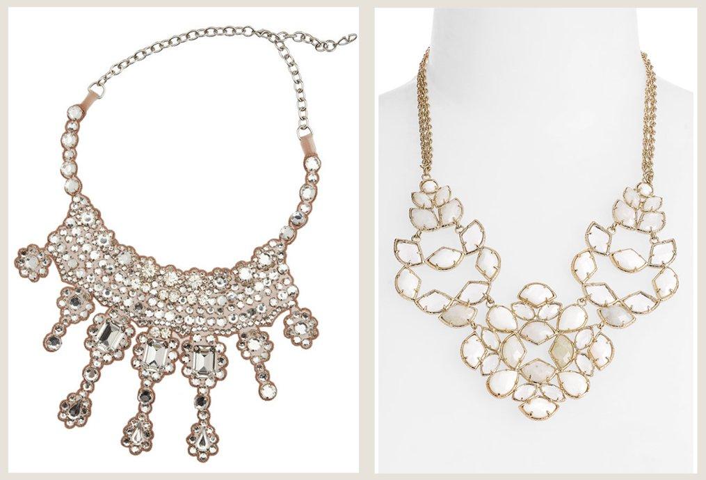 Bridal-jewelry-splurge-vs-save-bib-necklace.full