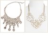 Bridal-jewelry-splurge-vs-save-bib-necklace.square
