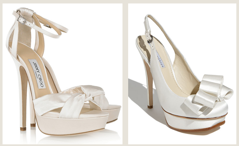 save-splurge-wedding-shoes-jimmy-choo-vera-wang.original.png