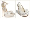 Save-splurge-wedding-shoes-jimmy-choo-vera-wang.square